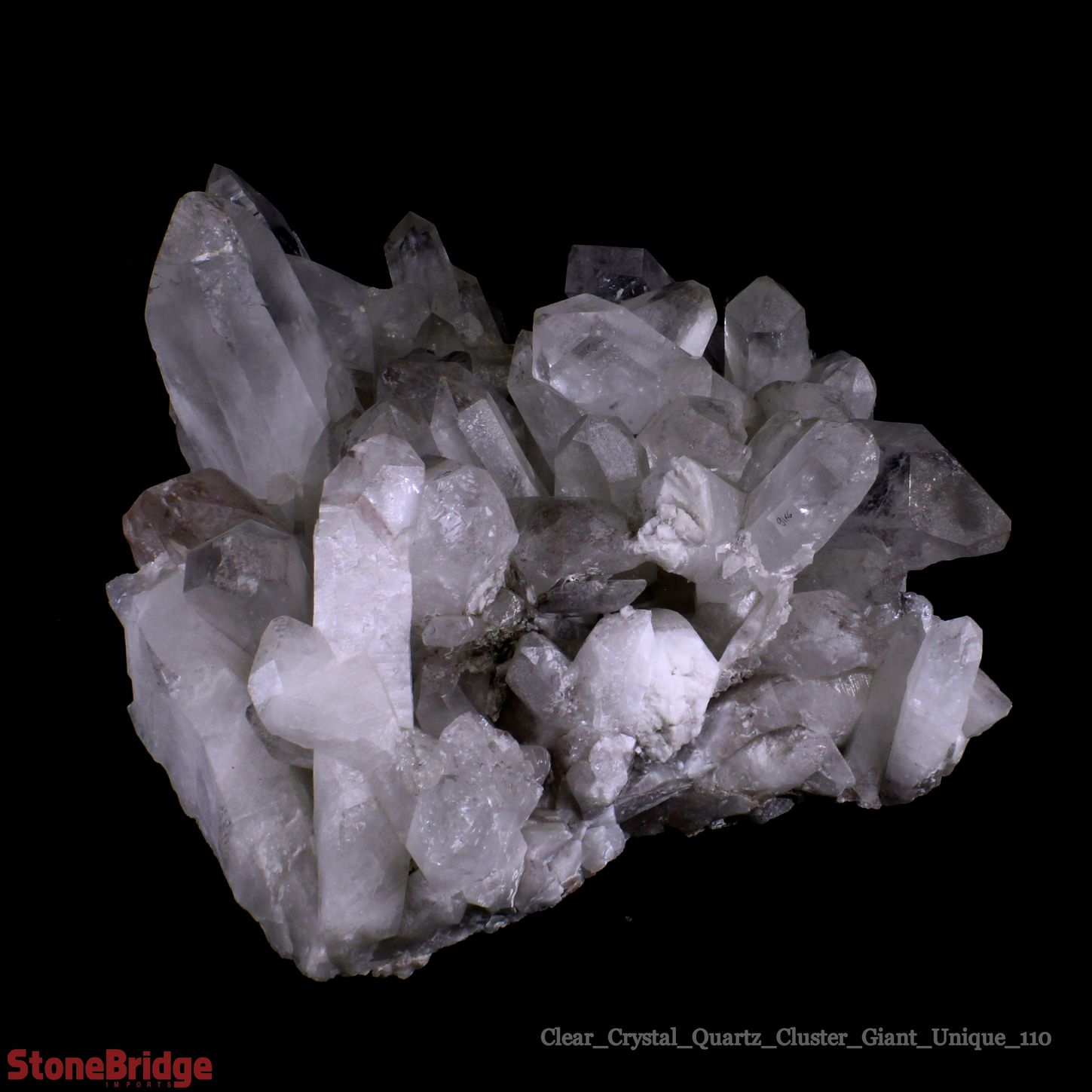 CLCRU110_Clear_Crystal_Quartz_Cluster_Giant_Unique_1109.jpg