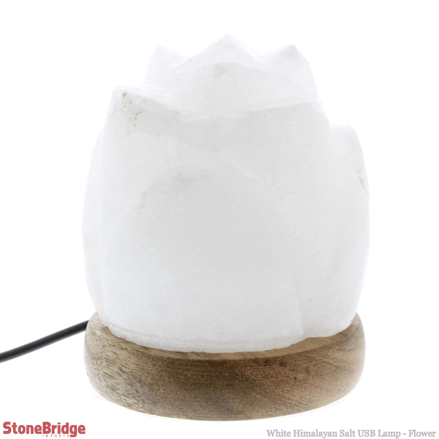 LASAUSRWfl_White Himalayan Salt USB Lamp Flower_8.jpg