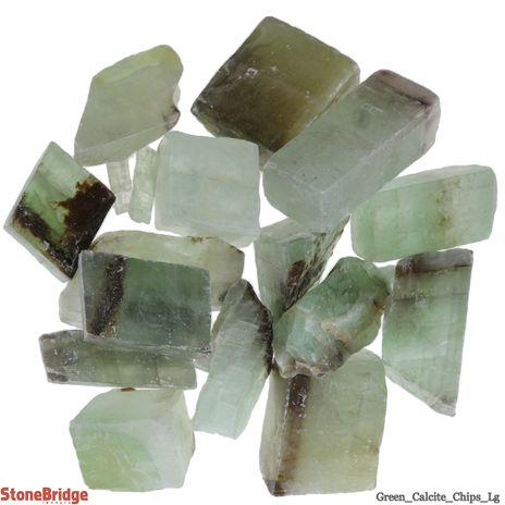 RSCHCAGlg_Green_Calcite_Chips_Lg_1.jpg