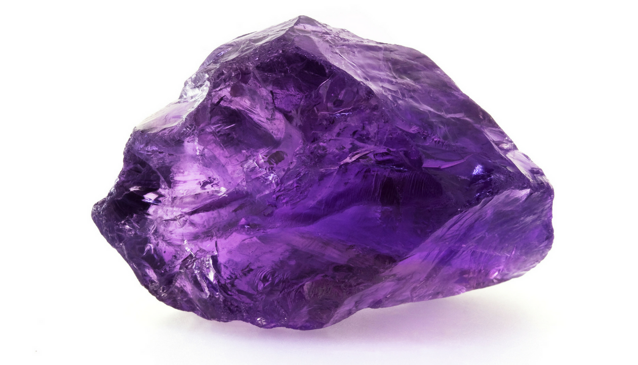 what-on-earth-is-amethyst.png