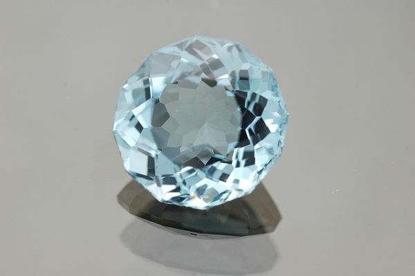 what-on-eath-is-topaz.jpg