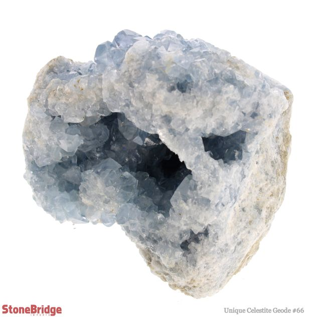 GEOCELU66_Unique Celestite Geode_1.jpg