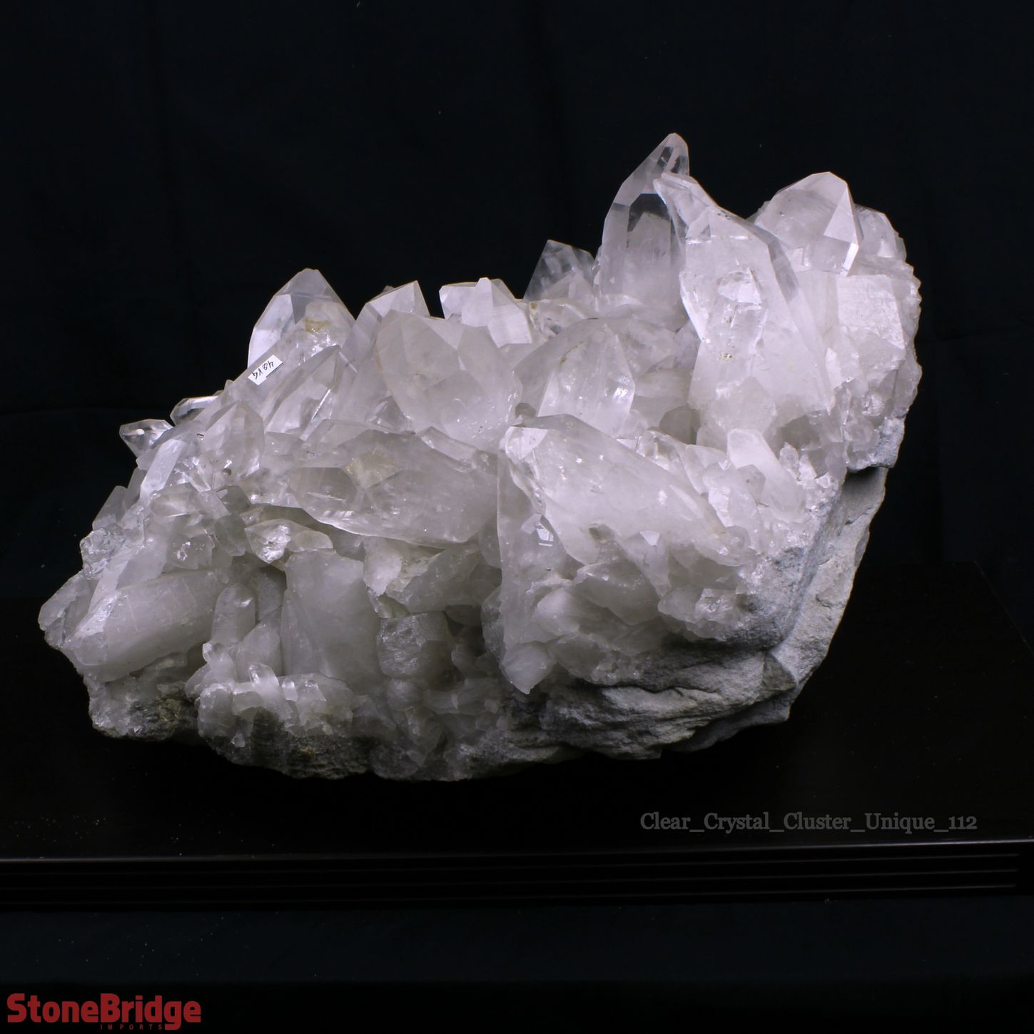 CLCRU112_Clear_Crystal_Cluster_Unique_1129.jpg