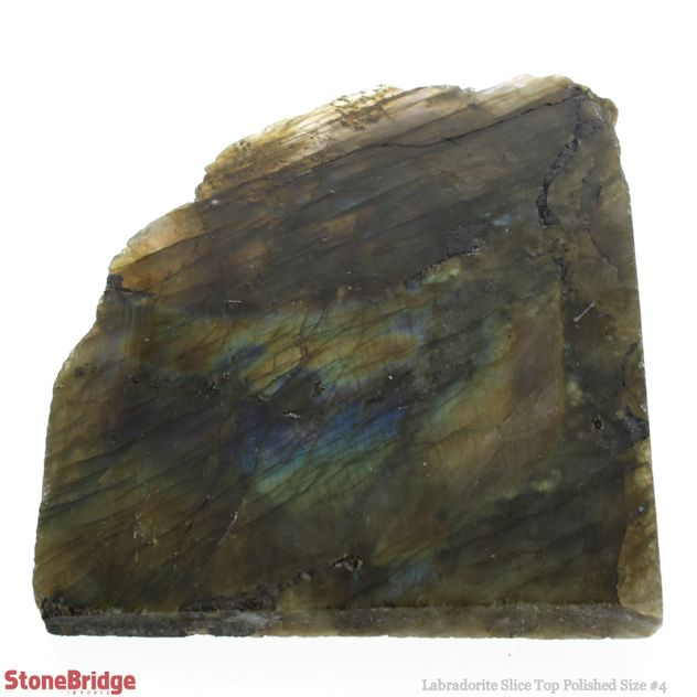SLLABTP4_labradorite slice top polished_1.jpg