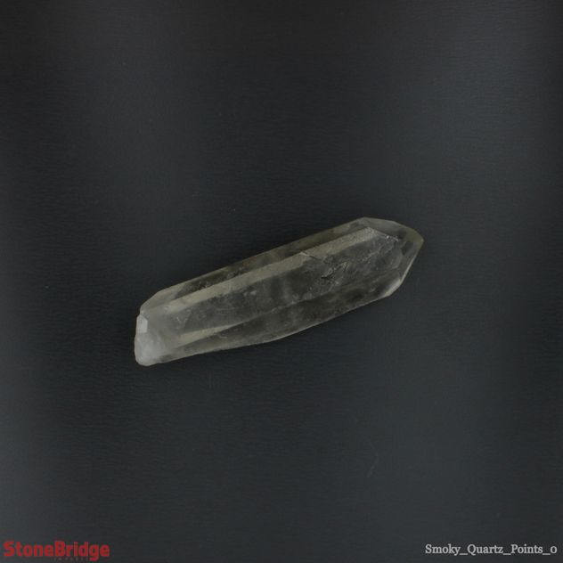 POSQA0_Smoky_Quartz_Points_0_1.jpg