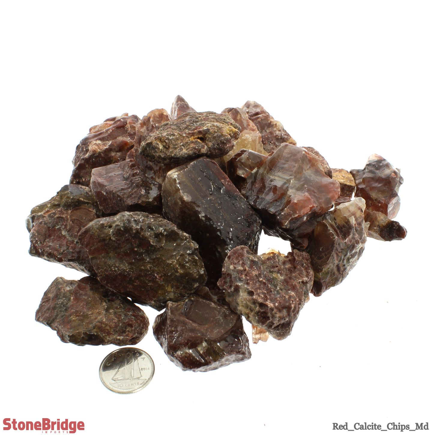 RSCHCAREmd_Red_Calcite_Chips_Md_1.jpg