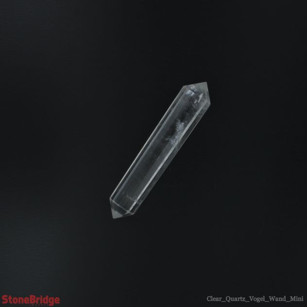 WADTCRVO_Clear_Quartz_Vogel_Wand_Mini_1.jpg