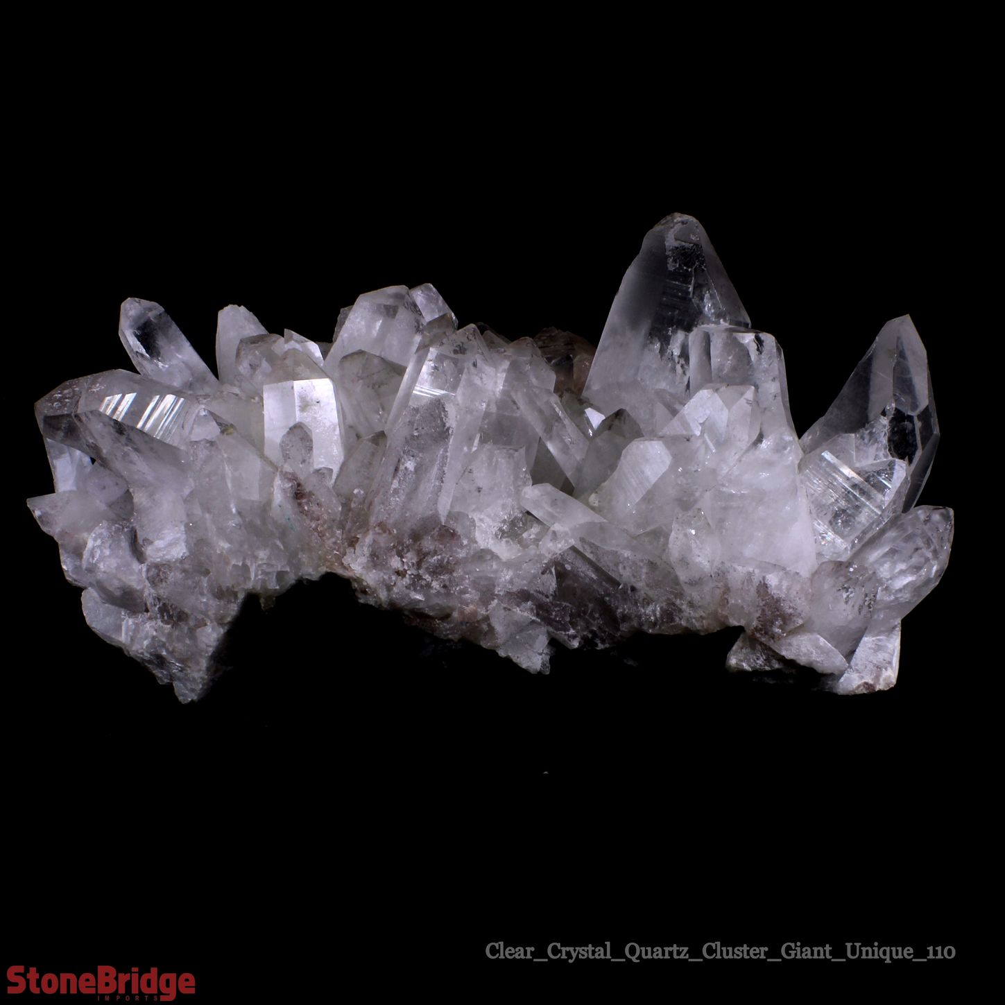 CLCRU110_Clear_Crystal_Quartz_Cluster_Giant_Unique_1101.jpg
